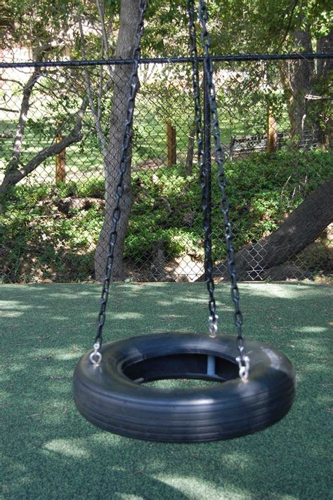 dc 6 swing 83 best swings hanging beds images on for