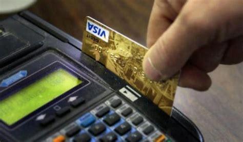 bisakah membuat rekening bca tanpa npwp deposito rupiah berjangka bank dki 2017 infoperbankan com