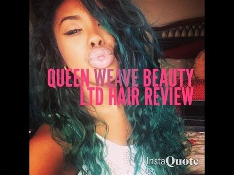 queen lovely hair products ltd reviews queen weave beauty ltd hair review affordable brazilian