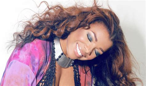 syleena johnsons new bob hair style syleena johnson commits suicide in her new powerful video