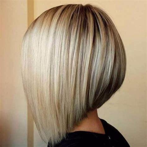 trimming hair angle cut trimming hair angle cut 5 ways to master hair cutting