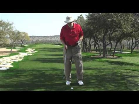 backyard chipping drills 25 best ideas about golf chipping tips on pinterest