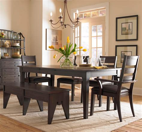 dining room table ideas dining room table centerpiece ideas mariaalcocer com