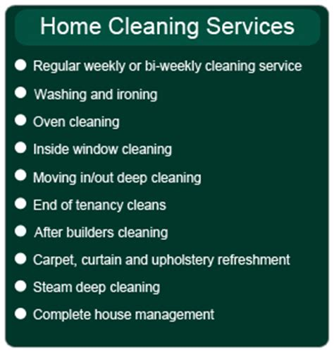 Superior Carpet And Upholstery Cleaning Cleaneasy Limited Cleaning Services Price List Richmond