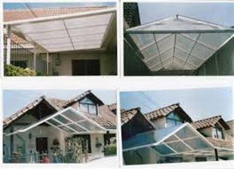 cobertizos metalicos foto tipos de cobertizos de gasfiteria hogar 41792
