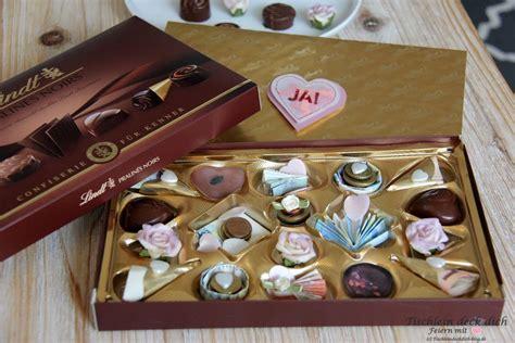 Hochzeit Geldgeschenk by Geldgeschenk Archive Tischlein Deck Dich