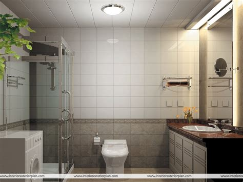 bathroom interior design pictures interior exterior plan spectacular bathroom