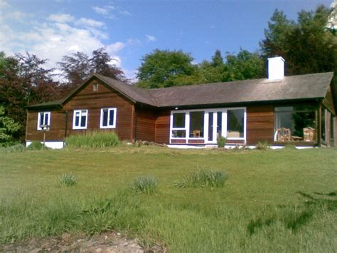 Beautiful Family Friendly Cottage Homeaway County Spinney Family Friendly Secluded Cottage With