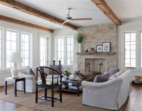 beach style living room 17 great living room design ideas in beach style style