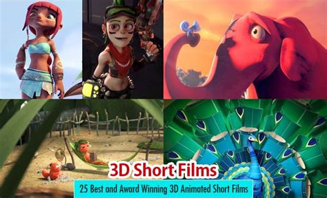 film anime 3d jepang terbaik 17 best images about 3d graphics animation on pinterest