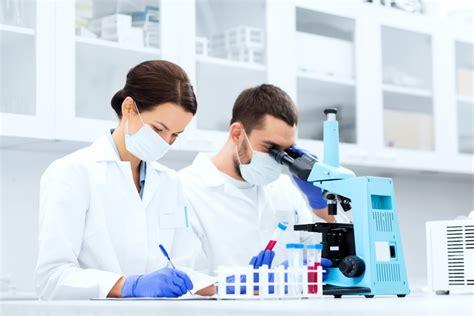 lab test quest diagnostics testing and diagnostic error attorney