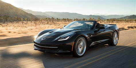 price of a stingray corvette 2018 corvette stingray sports car chevrolet