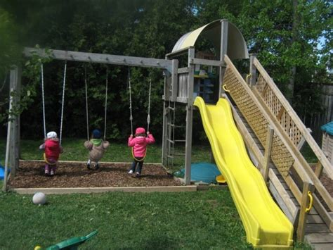 doodlebug daycare doodle bugs home daycare summer care spots in guelph