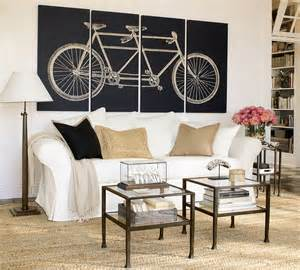 Pottery Barn Art Refresh Your Home With Wall Art