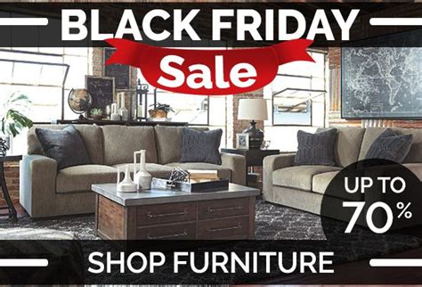 rooms to go black friday sale 25 best ideas about furniture black friday on plaid curtains family room