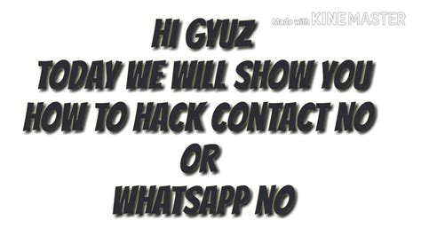 hack whatsapp by mobile number hack contact or whatsapp number