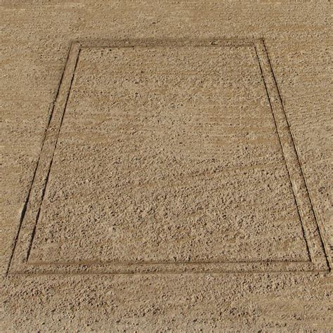 batters box template 3 x 7 heavy duty softball batter s box template sports