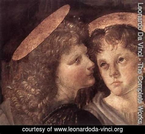 leonardo da vinci biography early life leonardo da vinci the complete works biography