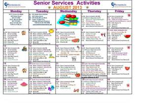 nursing home activities activity director ideas for nursing homes home ideas