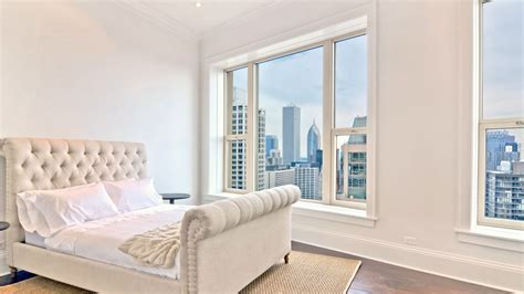 1 bedroom condo for rent chicago luxury penthouses in chicago for rent south clark st rent