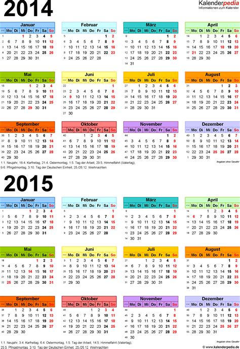 norway design kalender search results for kalender 2014 and 2015 calendar 2015
