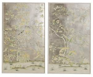 Define Chinoiserie by Wallpaper Panels Wallpapersafari