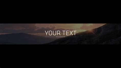 adobe photoshop banner templates quot giveaway quot free gta 5 banner template