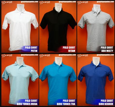 Aladin Polos Uk 2 3 Th Grosir 12 Ribu Min 3 Pc Celan Limited harga kaos polos grosir jakarta sweater patterns