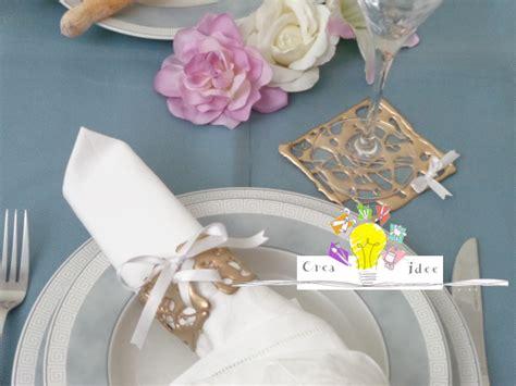 decorazioni per la tavola fai da te l angolo creativo decorazioni per la tavola fai da te