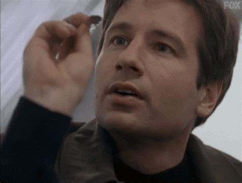 gif format photos download x files gif by the x files find share on giphy