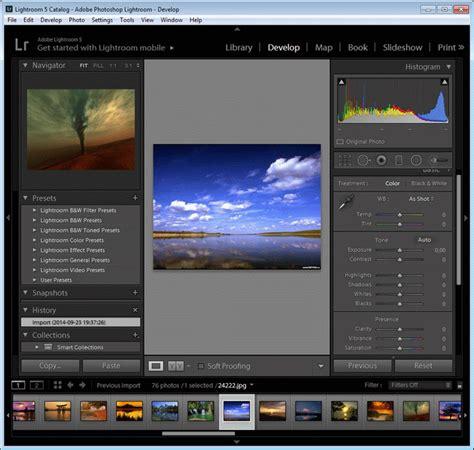 lightroom tutorial za darmo adobe photoshop lightroom 6 1 1 pobierz za darmo free