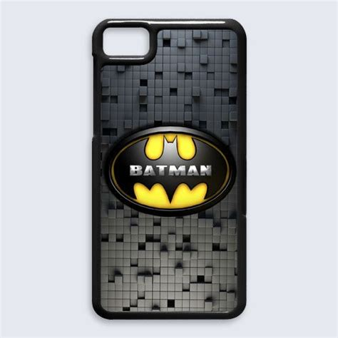Jurassic Park Iphone Samsung Custom Casing Xiaomi Bb 90 best images about blackberry z10 on cassette shops and cover design