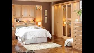 bedroom furniture layout ideas 25 best ideas about feng shui bedroom layout on
