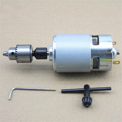 Best Product Fan Dc 24 Volt 6 Cm high torque 24v dc motor reviews shopping high