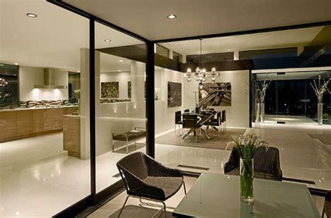 vera wang home decor vera wang s home stylefrizz