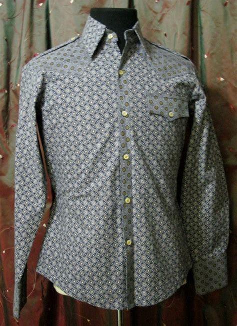 shweshwe mem shweshwe shirt shweshwe for men pinterest shirts