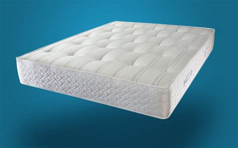 sealy posturepedic pearl elite divan bed mattress