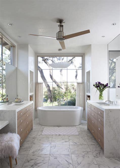 no fan in bathroom 12 элегантных ванных комнат в средиземноморском стиле