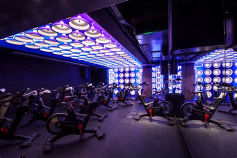 visit indoor cycling studios  london  warm