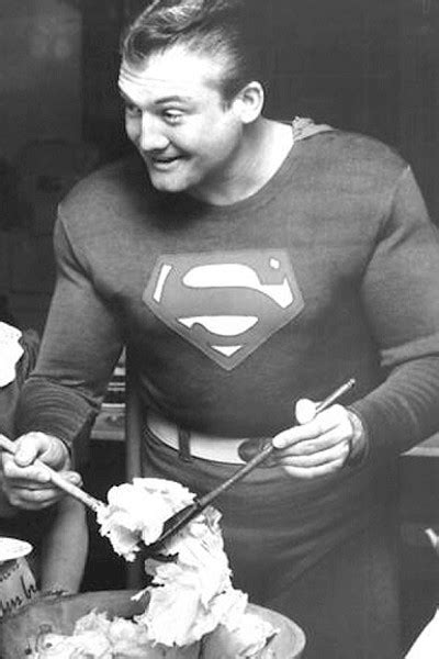 George Reeves - The Biggest Unsolved Hollywood Mysteries