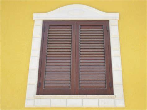cornici finestre elementi architettonici apstones