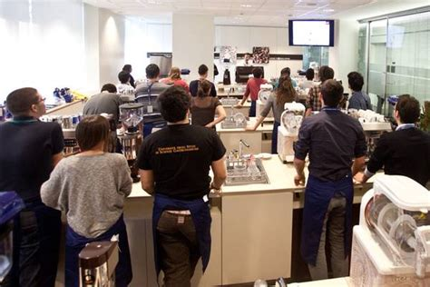 università di cucina in italia apre scuola pollenzo insegner 224 cucina italiana qualit 224