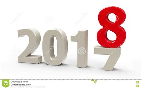 when does new year finish when does the new year end 28 images year end