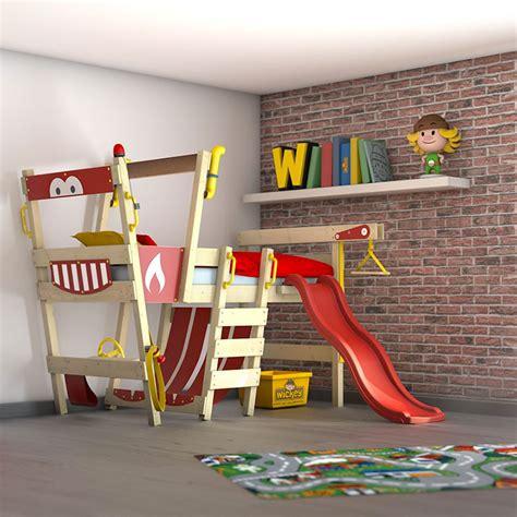 letto soppalco per bambini letti a soppalco per bambini originali e divertenti