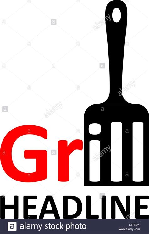 Grille Word by Silhouette Grill Bbq Stock Photos Silhouette Grill Bbq
