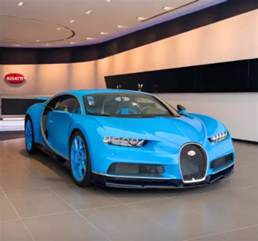 Honda Car Dealers In Dubai Bugatti S Largest Dealership In Dubai Dpccars