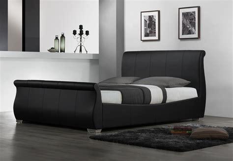 tattoo beds for sale in gauteng تصميمات سرير حديثة وغرف نوم مودرن متميزة عالم المراة