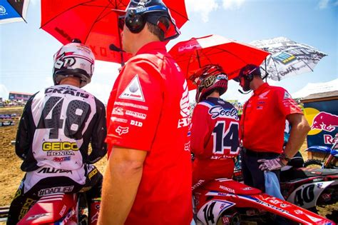 2017 high point mx race gallery transworld motocross team honda hrc 2017 high point mx transworld motocross
