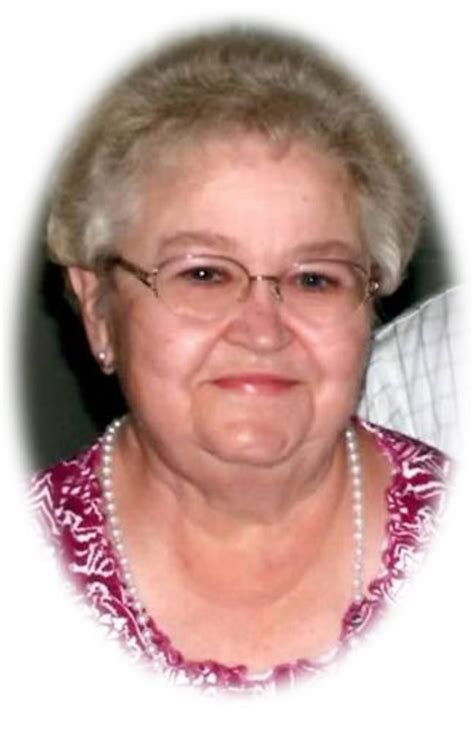 florence miller obituary new iowa