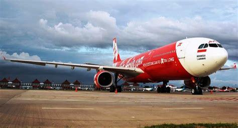 airasia x indonesia tiket penerbangan denpasar sydney mulai dijual indonesia